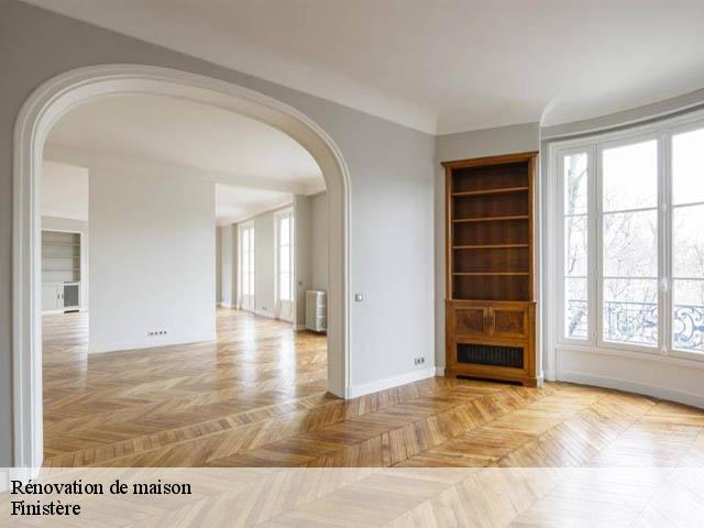 renovation maison 29