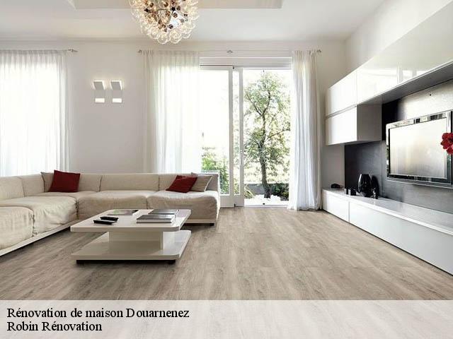 renovation maison gratuit